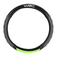 WRC Comfort steering wheel cover