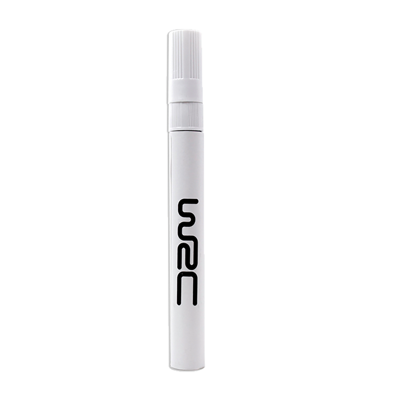 WRC white felt-tip marker for tyres - Accessories