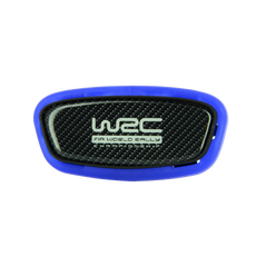 WRC Rally Stick Diffuser Sport - Accessories