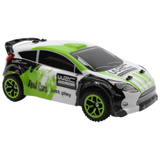 WRC Radio controlled Car (RC)