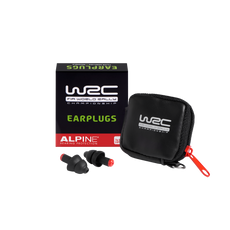 wrc-earplugs-alpine