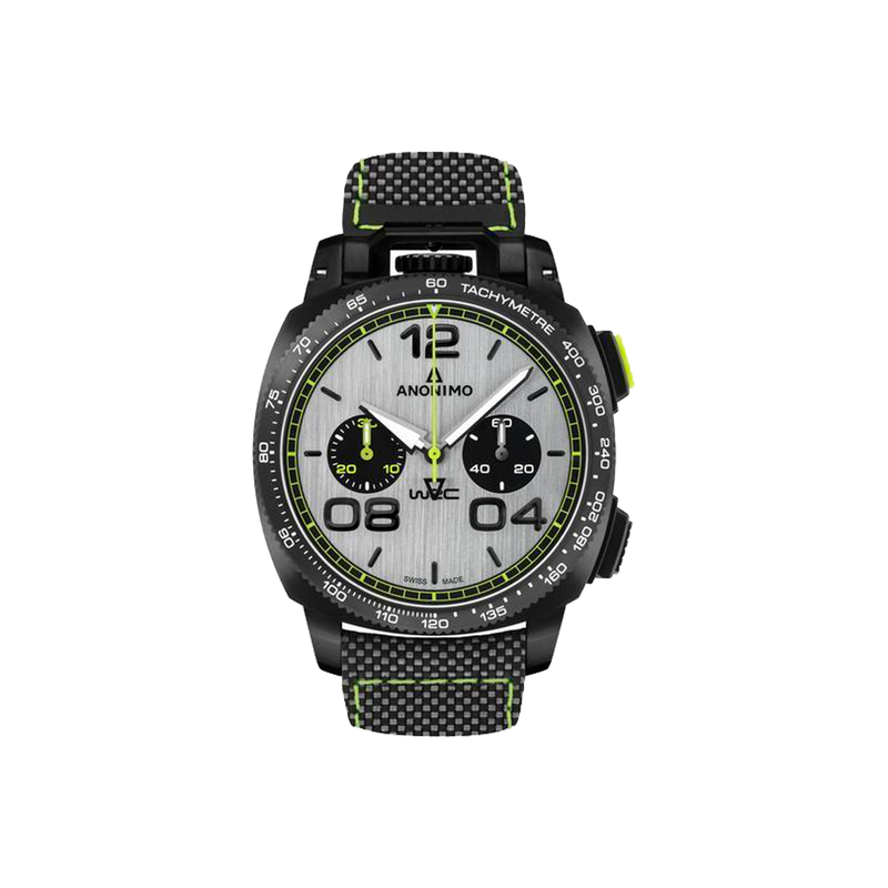 wrc-watch-anonimo