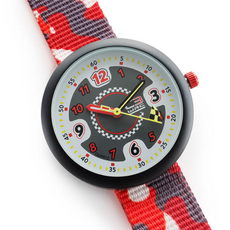 Citroën Racing WRC Child Watch C3 WRC Camouflage