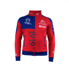 citroen-racing-sweater