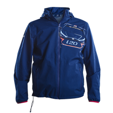 Hyundai Design Lightweight Jacket