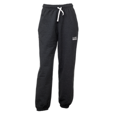 WRC Fleece Leisure Pants