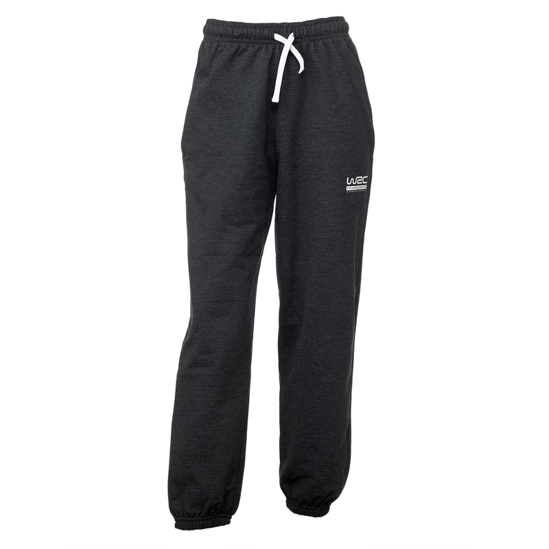 wrc-kids-leisure-pants
