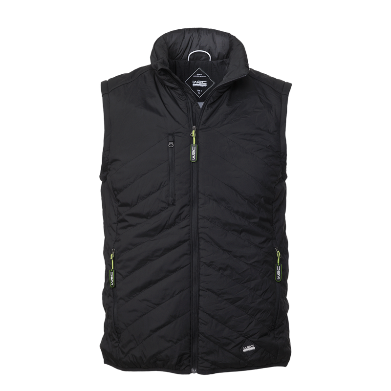 wrc-jacket-quilted-men