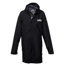 WRC Rain Jacket - Lifestyle Collection