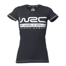 wrc-shirt-dark-grey-women