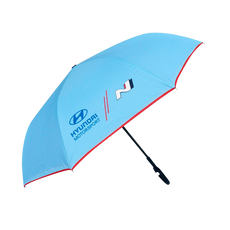 hyundai-umbrella-wrc