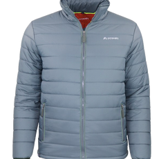 Citroën Racing C3 WRC Down Jacket