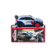 WRC Hyundai i20 Coupe Mini Car - Neuville