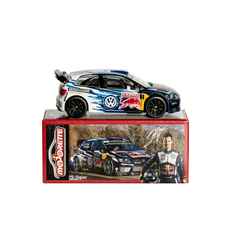 ogier-model-car-wrc-volkswagen
