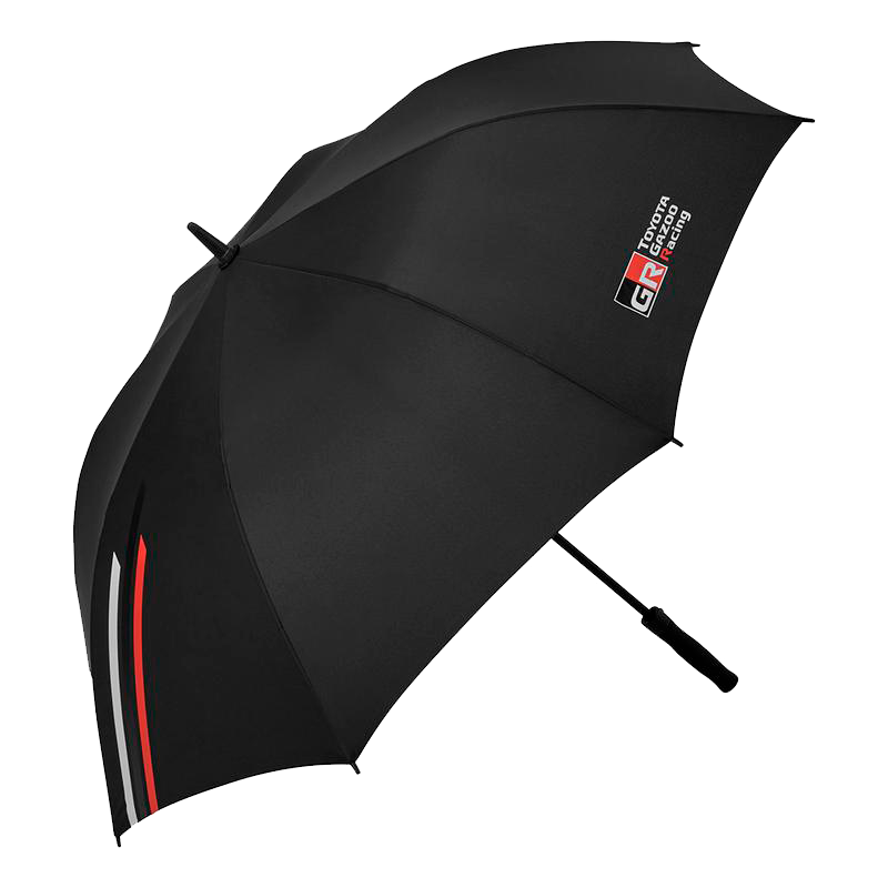 toyota-gazoo-racing-umbrella