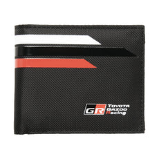 TGR LIFESTYLE WALLET