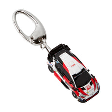 toyota-gazoo-racing-key-ring