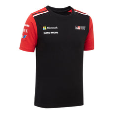 TOYOTA GAZOO Racing CHILDREN'S TEAM T-SHIRT