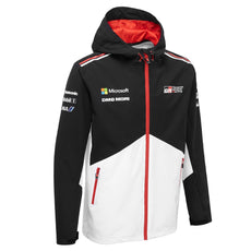 TOYOTA GAZOO Racing Lightweight Team Jacket