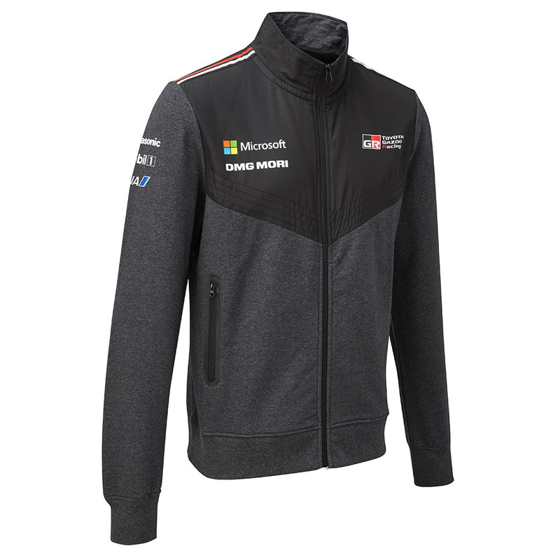 TGR Team sweatshirt