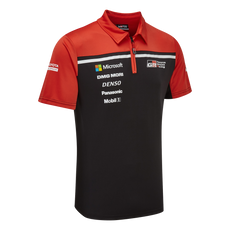 TOYOTA GAZOO Racing Team Polo Shirt