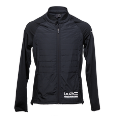 WRC Troon Jacket