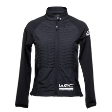 WRC Troon Jacket F