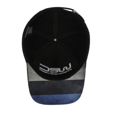 WRC CAP ESTONIA LIMITED EDITION