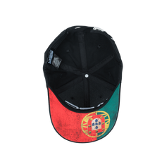 WRC CAP PORTUGAL LIMITED EDITION