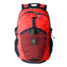 Hyundai Replica Backpack