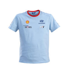 hyundai-kids-t-shirt