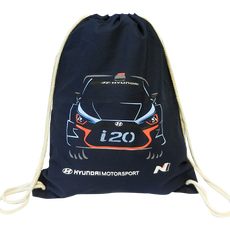 hyundai-motorsport-bag-gym