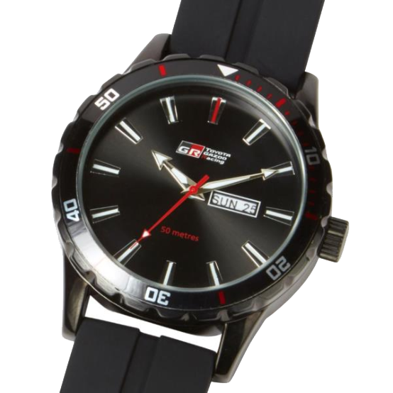 toyota-gazoo-racing-watch