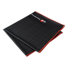 TOYOTA GAZOO Racing Sports Towel