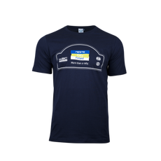 Neste Rally Finland Official T-shirt
