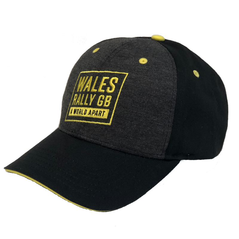 wales-rally-gb-wrc-baseball-cap