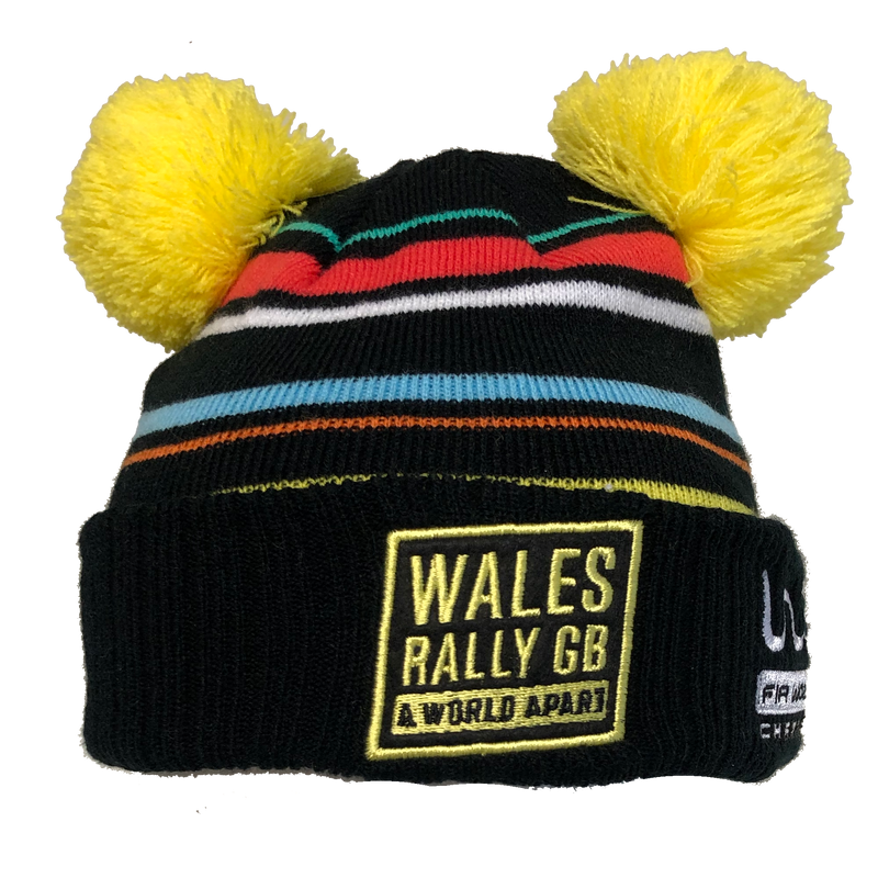 wales-rally-gb-wrc-kids-beanie