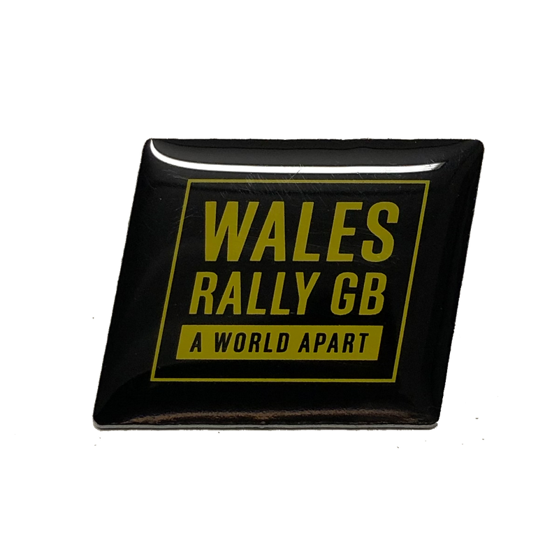 wales-rally-gb-pin