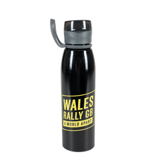 wales-rally-gb-wrc-bottle
