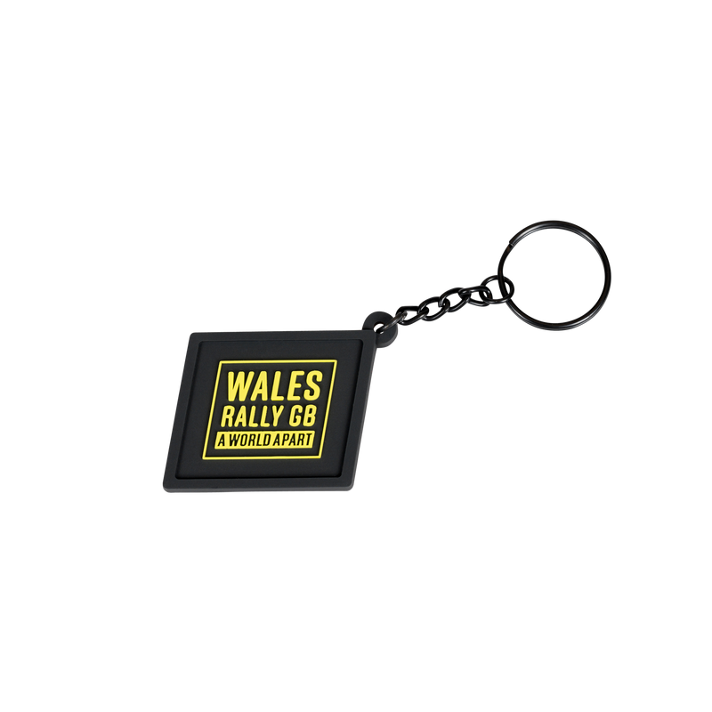 wales-rally-gb-wrc-key-chain