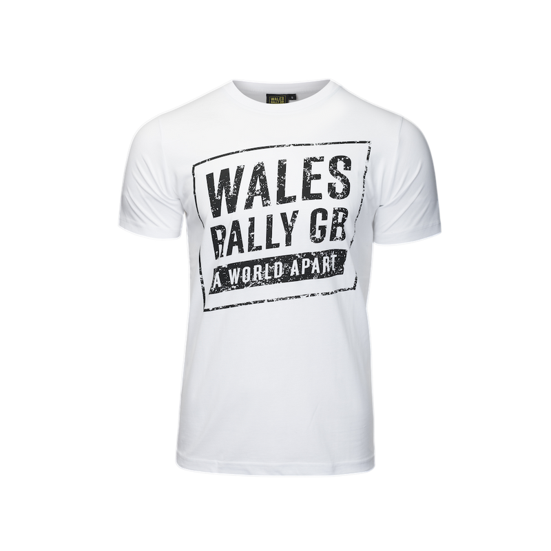 wales-rally-gb-white-t-shirt