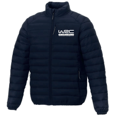 wrc-jacket-padded-navy