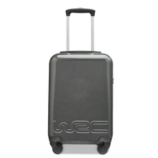 WRC Travel Case