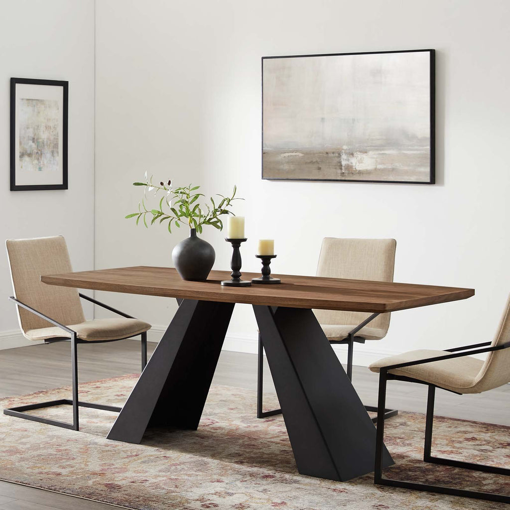 Elevate Dining Table