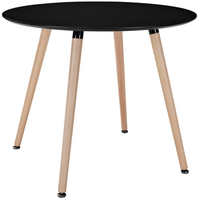 Wantism Rolf Dining Table