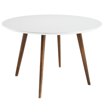 Wantism Roland Dining Table
