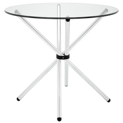 Wantism Axis Dining Table