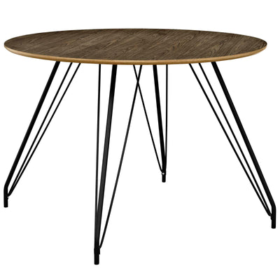 Wantism Sputnik Dining Table