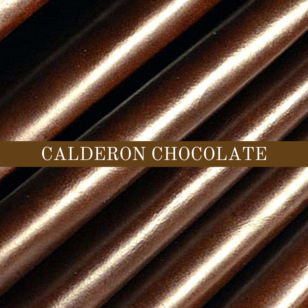 Calderon Chocolate