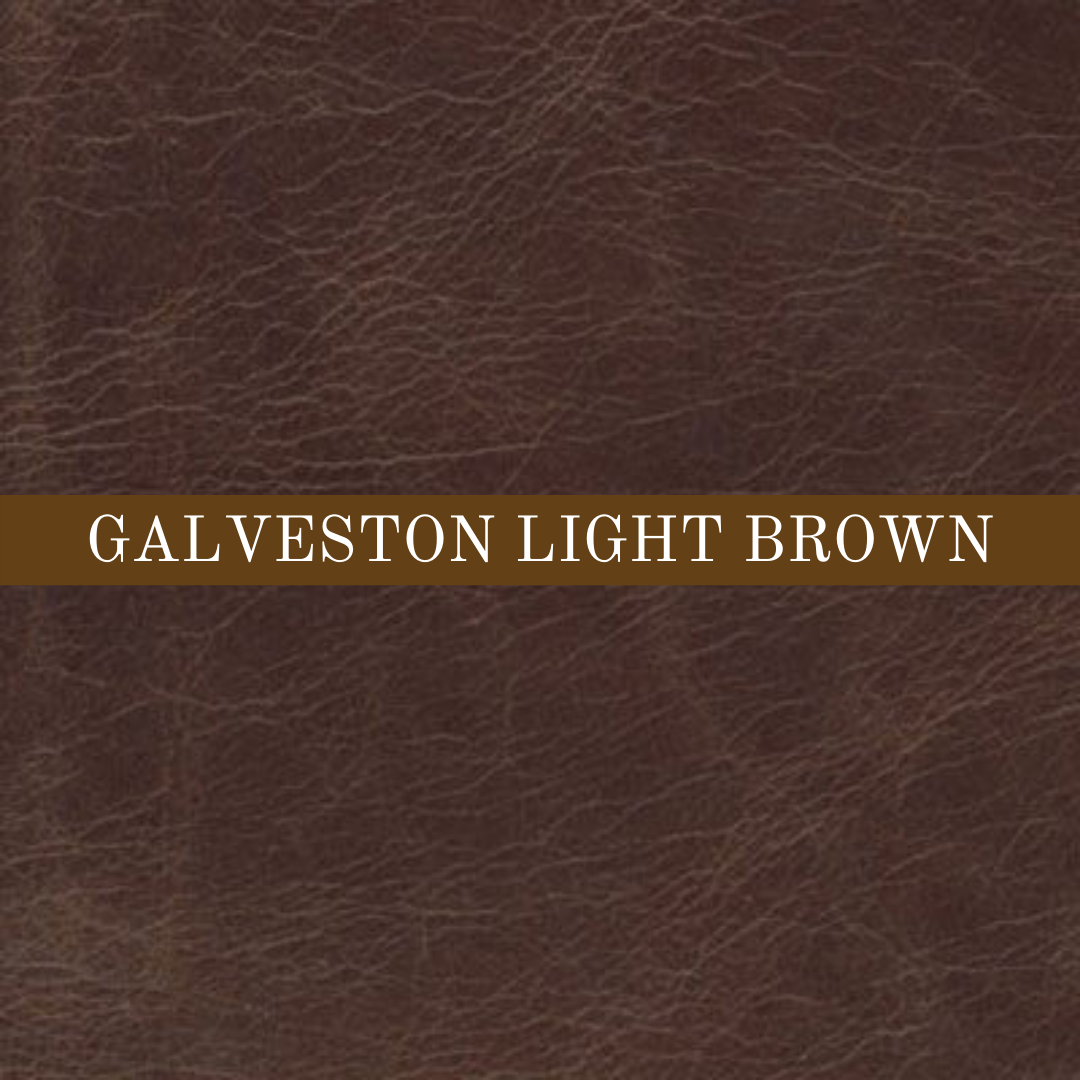 Galveston Light Brown